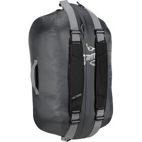 Arc'teryx Carrier Travel Luggage 55l grey